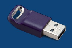 ��� �������� USB ���� ������ ��������� ������ 1�:�����������